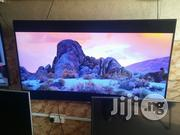 Belgium Samsung 65 Inches 4k UHD 4k Curved Tv | TV & DVD Equipment for sale in Lagos State, Ikeja
