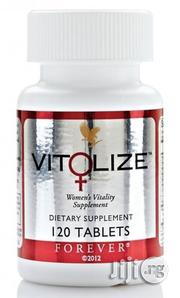 Vitolize Women | Sexual Wellness for sale in Abuja (FCT) State, Wuse