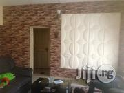 Paintable Wallpaper | Home Accessories for sale in Lagos State, Lekki Phase 2