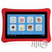 Kids Tablet Red | Toys for sale in Lagos State, Ikeja