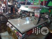 Executive Marble Center Table(+337 Model) | Furniture for sale in Lagos State, Ikeja