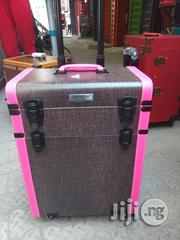 Newest Designed Trolley Box | Bags for sale in Lagos State, Amuwo-Odofin