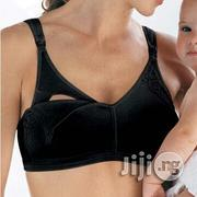 Bra Maternity Bra Nursing Bra Breastfeeding Bra | Maternity & Pregnancy for sale in Plateau State, Jos