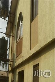 Newly Renovated Miniflat At Ojodu | Houses & Apartments For Rent for sale in Lagos State, Ojodu
