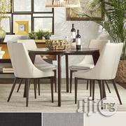 Executive Dinning Set | Furniture for sale in Lagos State, Lekki Phase 1