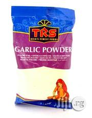 GARLIC POWDER - 100g | Vitamins & Supplements for sale in Lagos State, Ojodu