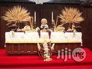 For Any Plin Altar Rugs For Church | Home Accessories for sale in Lagos State