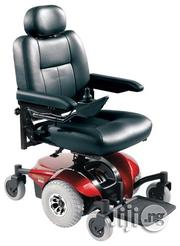 Electric/Motorised Wheelchair-new | Medical Equipment for sale in Lagos State, Lagos Mainland