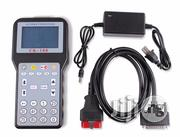 Ck-100 Automobile Key Programmer | Vehicle Parts & Accessories for sale in Abuja (FCT) State