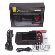 Launch Creader Viii Automobile Diagnostic Tool | Vehicle Parts & Accessories for sale in Abuja (FCT) State