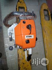 Still Chain Saw Machines Ms 070 | Electrical Tools for sale in Lagos State, Ojo