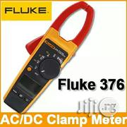 Fluke Clamp Meter 376 | Measuring & Layout Tools for sale in Lagos State, Ojo
