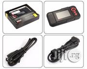 Creader Viii Auto Diagnostic Tools | Vehicle Parts & Accessories for sale in Abuja (FCT) State