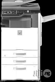 Sharp Color Copy Machine.2310N | Computer Accessories  for sale in Kwara State, Ilorin West