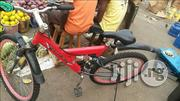 Mountain Bicycle Up for Sale   Sports Equipment for sale in Abuja (FCT) State, Utako