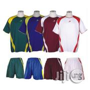 Uniforms And Sportwears | Clothing for sale in Oyo State, Ibadan