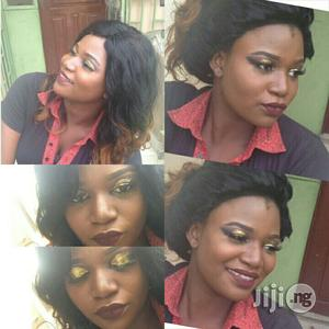 Make Up Artist For Your Events & Occasions