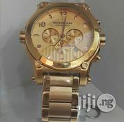 Original Montblanc Wrist Watch | Watches for sale in Lagos State, Lagos Island