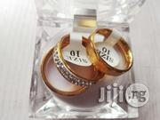 Original Set Of Ring | Jewelry for sale in Lagos State, Lagos Island