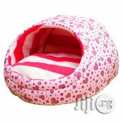Washable Indoor Pet House | Pet's Accessories for sale in Lagos State, Ifako-Ijaiye
