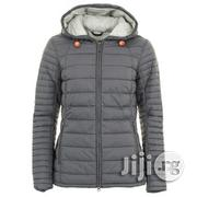 Winter Jacket | Clothing for sale in Lagos State, Yaba