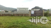 Land at Abuja Dawaki New Extension for Give Away | Land & Plots For Sale for sale in Abuja (FCT) State, Kubwa