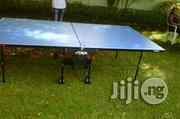 New Original Stiga Germany Product Outdoor | Sports Equipment for sale in Lagos State, Surulere