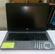 UK Used HP Elitebook 840 14 Inches 320GB HDD Core i5 6GB RAM | Laptops & Computers for sale in Lagos State, Ikeja