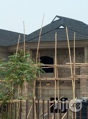 Homate Quality Stone Coated Roofing Tiles In Lagos | Building Materials for sale in Lagos State, Ajah