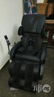 Brand New Massage Chair | Massagers for sale in Lagos State, Lekki Phase 2