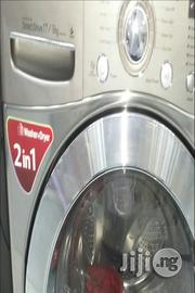 Installations Of Washing Machines,Air Conditioner And Refrigerators | Repair Services for sale in Lagos State, Surulere