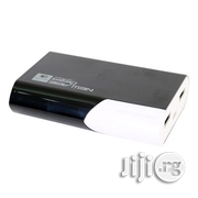 New Age 6000mah Y39 Power Bank | Accessories for Mobile Phones & Tablets for sale in Lagos State