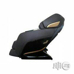 Executive Massage Chair