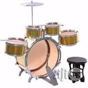 Jazz Drum Set For Children | Musical Instruments & Gear for sale in Lagos State
