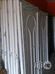 Super Solid Plastic Doors | Doors for sale in Rivers State, Port-Harcourt
