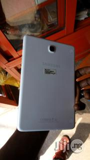Samsung Galaxy TAB A 8.0 Fir Sale | Tablets for sale in Lagos State, Ikeja