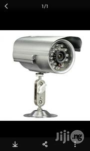Standalone CCTV Camera With Memory Card Slot | Security & Surveillance for sale in Lagos State, Ikeja