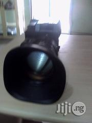 Panasonic Professional Movie Maker | Photo & Video Cameras for sale in Lagos State, Lekki Phase 2