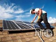 Solar And Inverter Training In Port Harcourt | Classes & Courses for sale in Rivers State, Port-Harcourt