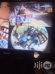 Watch CCTV Surveillance Camera On Phone Anywhere | Security & Surveillance for sale in Lagos State, Surulere