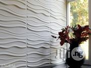 Wallpanel And Wall Paper | Home Accessories for sale in Lagos State, Ikotun/Igando