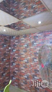 Wallpaper And Panels | Home Accessories for sale in Lagos State, Ikotun/Igando