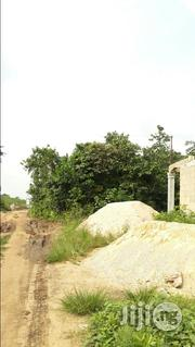 Plots Of Land For Sale At Ogbogoro Ozuoba | Land & Plots For Sale for sale in Rivers State, Port-Harcourt
