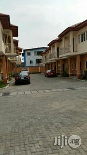 Newly Built & Nice 4bedroom Room Duplex For Sale. | Houses & Apartments For Sale for sale in Lagos State, Surulere