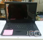 Lenovo Ideapad 100s Intel Pro 14.1 Inches Win10 60SDD 2GB RAM | Laptops & Computers for sale in Lagos State, Ikeja