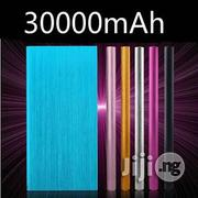 30,000mah Power Bank | Accessories for Mobile Phones & Tablets for sale in Lagos State, Ikeja