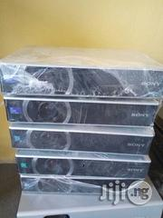 Sony Used Projectors   TV & DVD Equipment for sale in Abuja (FCT) State, Wuse