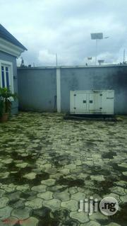 Superbly Finished 4 Bedroom Bungalow At Port Harcourt, Rivers State. | Houses & Apartments For Sale for sale in Rivers State