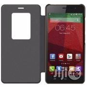 Infinix Hot Note -X551 - Flip Case | Accessories for Mobile Phones & Tablets for sale in Lagos State