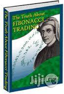 The Truth About Fibonacci Trading | Books & Games for sale in Abuja (FCT) State